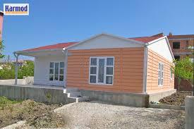 transpack granny flats modular homes karmod