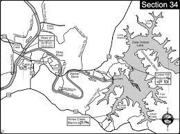 cumberland river map celina tn dale hollow lake cumberland river map celina tn mappery