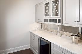 bathroom cabinets double sink vanity vanity furniture bathroom