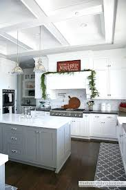 kitchen island different color than cabinets different color kitchen island colecreates com