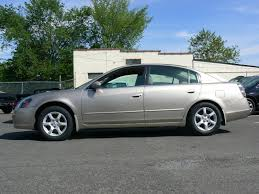 grey nissan altima coupe 2005 nissan altima 2 5 related infomation specifications weili