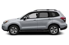 subaru forester 2016 2016 subaru forester price photos reviews u0026 features