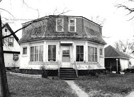 Octagon Houses by Huron Sd 2 Protected Jpg