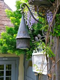 Lotus Garden Cottages by 42 Best Carmel Cottages Gardens Images On Pinterest Carmel By