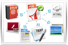 Pdf Converter Pdfmate Pdf Converter Professional 6in1 Pdf Conversion Software