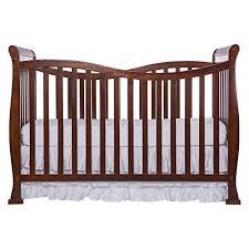 Best Convertible Cribs Reviews Best Convertible Crib 2017 Reviews Travel Crib Reviews