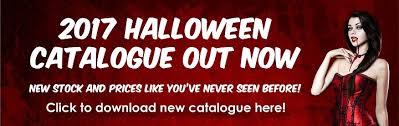 Halloween Costume Wholesale Distributors Wholesale Party Supplies Brisbane Australia Sweida U0027s