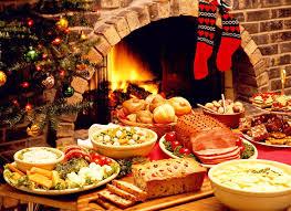 Chrismas Dinner Ideas Pin By Maharaja Events On Vegetarian Pinterest Christmas