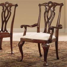 american drew dining room furniture cherry grove barclaydouglas