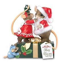 charming tails christmas ornaments shop charming tales figurines