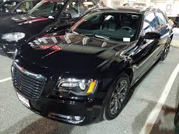 chrysler 300 questions should i buy a 2005 2006 chrysler 300 5 7