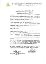 Audit Engagement Letter Sample Philippines Tranparency