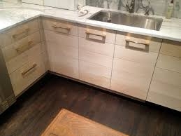 white kitchen cabinets with gold countertops white kitchen cabinets with gold accents mdm design studio