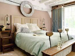 decoration des chambres a coucher 40 idées déco pour la chambre décoration