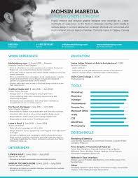 resume website exles resume website exles curriculum vitae website template
