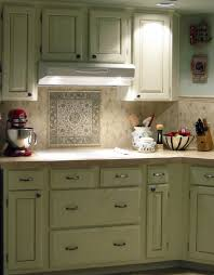 vintage kitchen backsplash vintage cupboard ideas images best kitchen backsplash designs