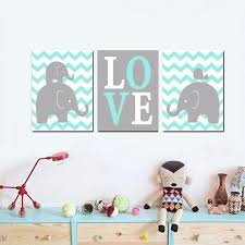 Popular Artwork Kids RoomBuy Cheap Artwork Kids Room Lots From - Canvas art for kids rooms