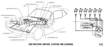 ford engine wiring diagram ford wiring diagrams instruction