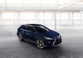 lexus compact cars new lexus rx uk pricing and full range announced starts at 39 995