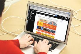 Switchboard Design For Home Daniel Alexander Graphic Design Consultant