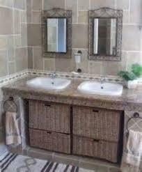 Design Your Own Bathroom Vanity Fabulous Bathroom Layout Planner - Design your own bathroom vanity