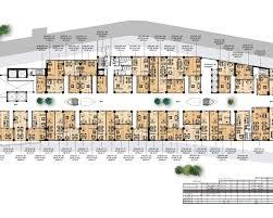 hammersmith apollo floor plan varyap plaza istanbul pendik barış caddesi esenyalı mahallesi