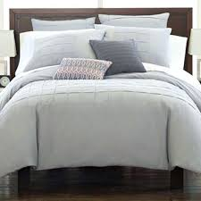 Jcpenney Twin Comforters Jcpenney Bedding Duvet Covers Sheets And Bedding Sheets And