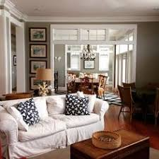 paint color sw 7064 passive from sherwin williams studio