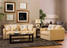 Beige Sofa Living Room by Furniture Dark Leather Sofa With Furnitureland South Clearance