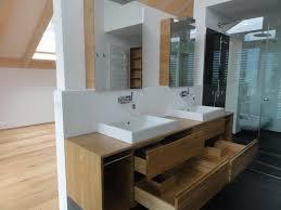 holzmöbel badezimmer 100 korkboden badezimmer badezimmer holz badewanne