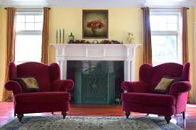 furniture chairs living room 650 formal living room design ideas for 2018