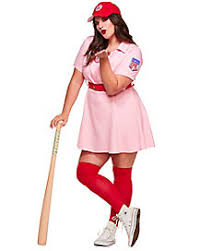 Size Halloween Costume Womens Size Costumes Size Halloween Costumes