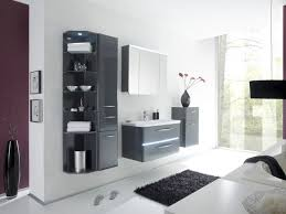 Best Pelipal Images On Pinterest Bathrooms Bathroom - German bathroom design