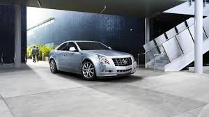 2013 cadillac cts review 2013 cadillac cts premium sedan review notes autoweek