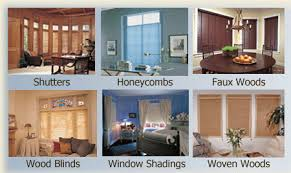 Blinds And Shutters Online Blinds Shutters Window Blinds Plantation Shutters Online Orlando