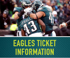 philadelphia eagles season schedule