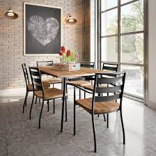 articles with industrial kitchen table chairs tag industrial appealing industrial kitchen chairs 51 industrial style kitchen chairs amisco alys table base full size