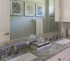 bathroom design awesome bathroom remodel ideas best bathroom