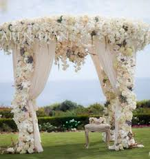 garden wedding decorations pictures 1000 images about garden