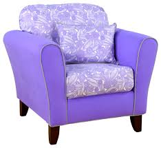 Plum Accent Chair Furniture Gt Living Room Furniture Gt Chair Gt Dover Chair Plum