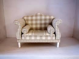 Contemporary Sofa Recliner Sofas Wonderful Sleeper Sofa Contemporary Sofa Sofa Clearance