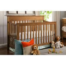 Davinci Convertible Crib Da Vinci Convertible Crib Davinci Convertible Crib Espresso