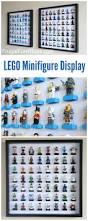 Lego Table With Storage For Older Kids 25 Best Lego Storage Ideas On Pinterest Boys Room Ideas Diy