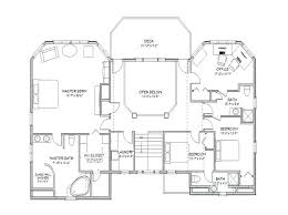 modern house designs with floor plans house with loft floor plans