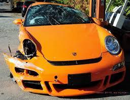 2008 porsche gt3 for sale weekend edition hit a 2008 porsche 911 gt3 parts car