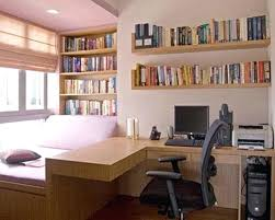 interior design home study how to study interior design at home kerrylifeeducation com
