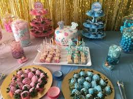 baby shower gender reveal 31 and sweet gender reveal party ideas shelterness