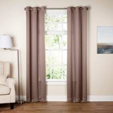 46 Inch Length Curtains Curtains 63 Inch And You Ll Wayfair