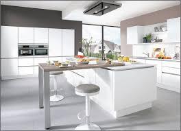 Nobilia The Living Center Kitchen Flooring