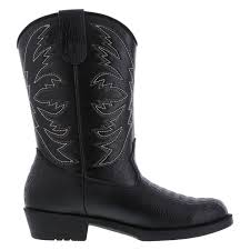 s boots payless smartfit boot payless
